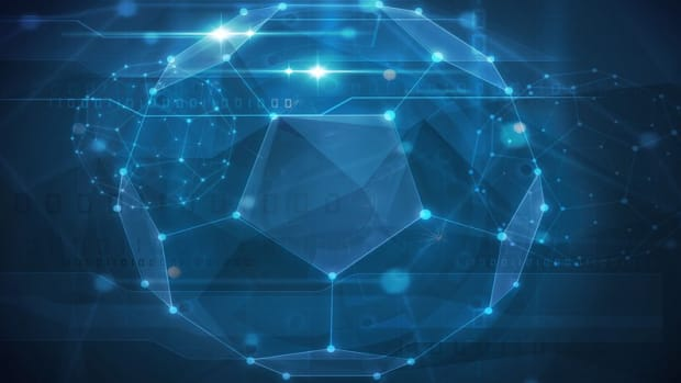 Blockchain - Quant Network Launches Overledger for Cross-Blockchain Data Interoperability