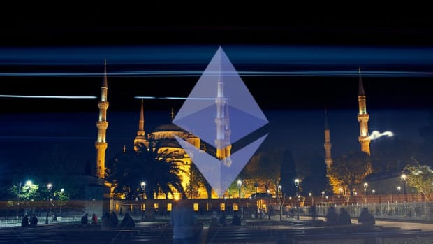 Op-ed - DevCon 4 Will Set the Stage for Ethereum's Next Milestone: Constantinople