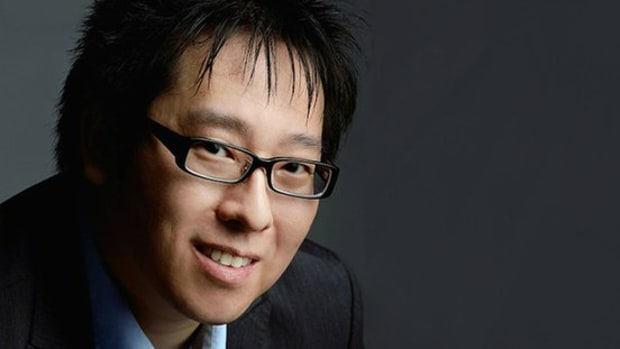 Op-ed - BTCC COO Samson Mow: Without Consensus on Block-size Limit