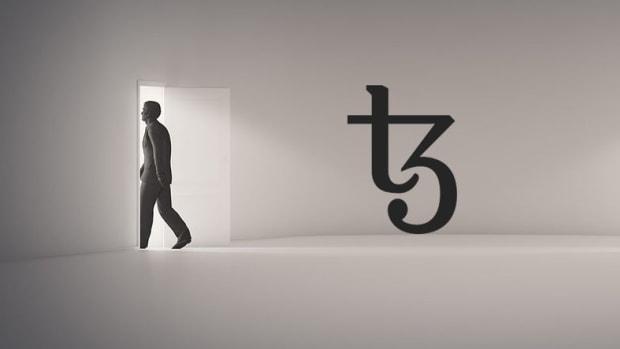 Startups - Tezos Foundation Reorganizes