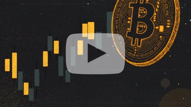 Investing - Bitcoin Price Analysis: Bearish Market Structure Breaks with a Single 20{c230f713c017dc65f4779ea962a30172a02822e5b61dcd2c1a3f0b90288e8727} Move