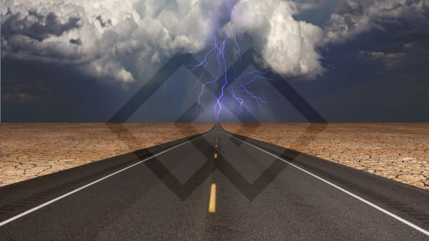 Technical - The Long Road to SegWit: How Bitcoin's Biggest Protocol Upgrade Became Reality