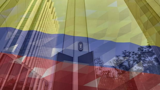 Regulation - Colombian Banks Shut Down Buda Crypto Exchange Accounts