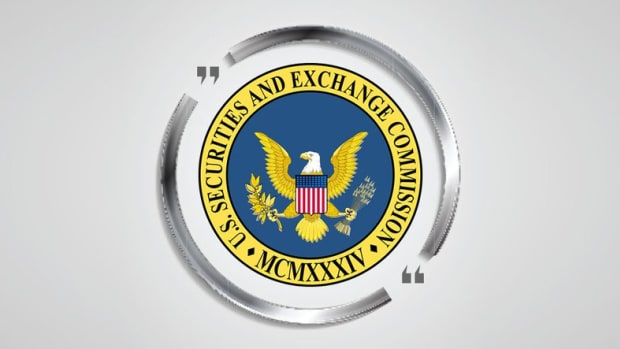 Investing - VanEck/SolidX ETFs Delayed Again as SEC Seeks Comment on Fund Proposal