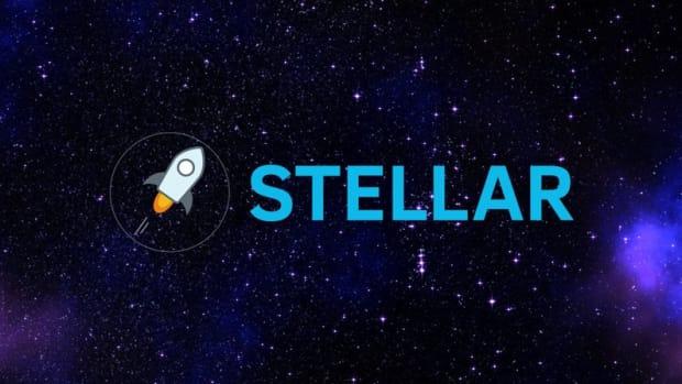Startups - Stellar Announces Partnership Grant Program for Blockchain Development