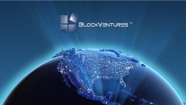 - The Enterprise and Rise of Blockchain Developers