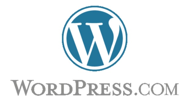 Op-ed - WordPress Accepts Bitcoin