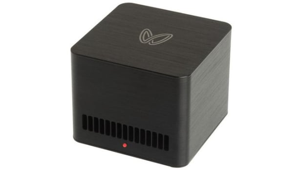 Op-ed - Butterfly Labs Ships First Finished ASIC For Review