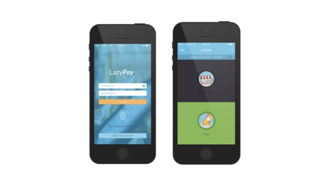 Op-ed - LazyCoins to Preview The Killer Bitcoin App LazyPay at BitcoinExpo 2015 London