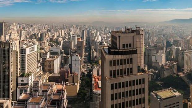 Op-ed - Bitcoin Adoption Growing in Brazil Despite Poor Perception
