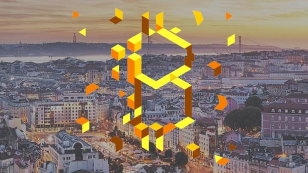 "Events - Breaking Bitcoin Conference Heading for Lisbon This Summer as ""Building on Bitcoin"""
