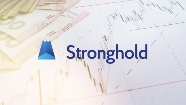Investing - Stronghold and IBM Collaborate to Launch FDIC-Insured Stablecoin on Stellar