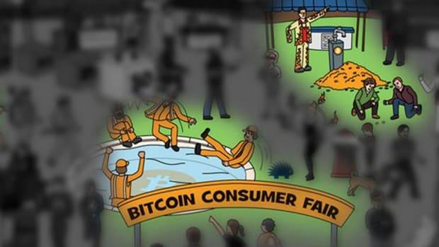 Op-ed - Bitcoin Consumer Fair to be Held in Atlanta