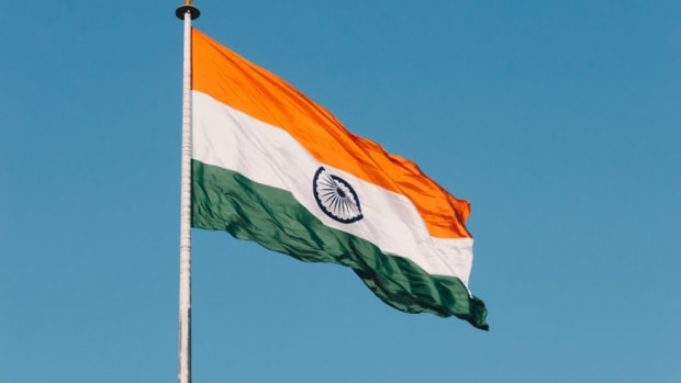 """Regulation - Indian Officials Consider Ban on """"Private Cryptocurrencies"""""""