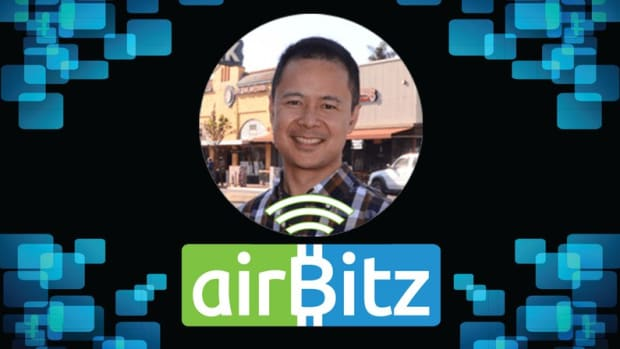 Startups - How Airbitz Hopes to Keep Bitcoin Decentralized on Mobile Wallets