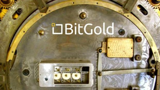 Op-ed - BitGold Review – Bitgold Inc. Acquires GoldMoney.com for CAD $52 Million