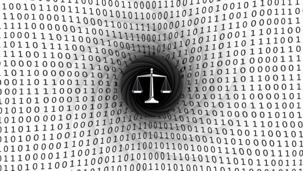 Law & justice - Op Ed: Three Legal Pitfalls to Avoid in Blockchain Smart Contracts
