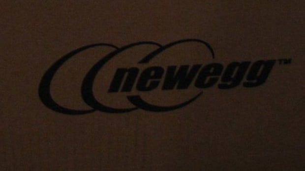 Op-ed - Newegg Jumps On Board with Bitcoin
