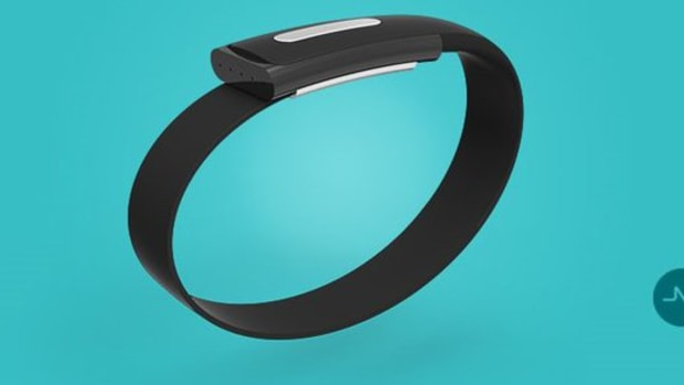 Op-ed - Nymi – The First Wearable Bitcoin Wallet Secured by Biometrics