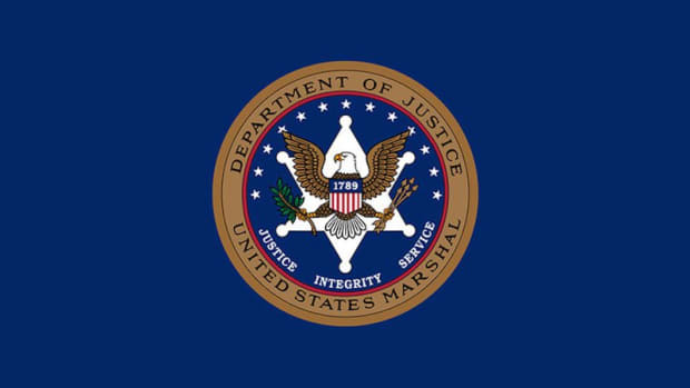 Dark web - U.S. Marshals Will Hold the Final Auction of the Silk Road Bitcoin This Week