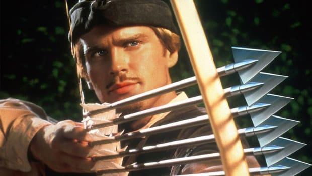 Op-ed - Robin Hood Saves And Returns $20
