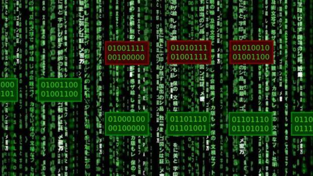 Op-ed - Bitcoin Network Shaken by Blockchain Fork