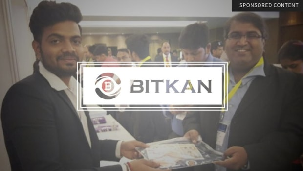 Events - Experts Gather in Mumbai to Discuss the Future of Bitcoin and Blockchain in India