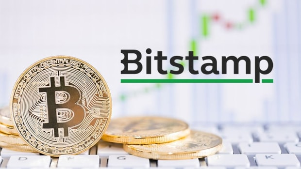 Review - Bitstamp: An Overview of the Industry's Oldest Active Exchange