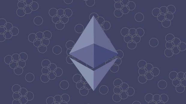 Ethereum - Op Ed: Why Ethereum's Hard Fork Will Cause Problems in the Coming Year