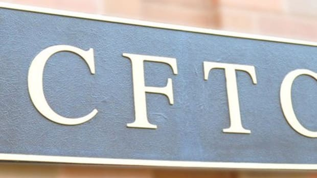 Op-ed - Digital Currency Derivatives Exchanges Prepare for Regulation after CFTC Bitcoin Ruling