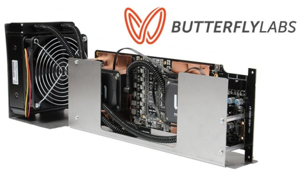 Mining - Butterfly Labs Corrects Record on Settlement With FTC and Future Plans