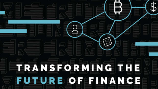 - How Elliptic's Blockchain Analysis Brings Visibility to Crypto Transactions