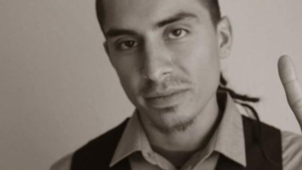 Op-ed - Uncoinventional Activist Journalist