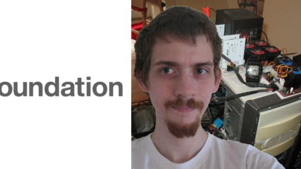 - Bitcoin Foundation Individual Seat Candidate Transcription: Luke Dashjr
