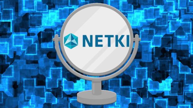 Startups - Netki's Digital ID Service Tackles Global Compliance Challenges
