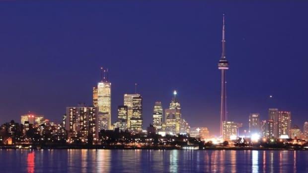 Op-ed - Toronto Bitcoin Expo Speakers Announced