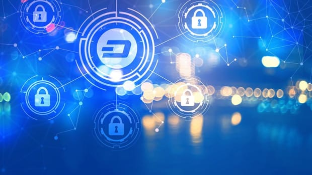 Privacy & security - Battle of the Privacycoins: Why Dash Is Not Really That Private