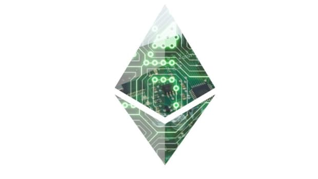 Blockchain - Chronicled Introduces New Ethereum-Powered IoT Open Registry