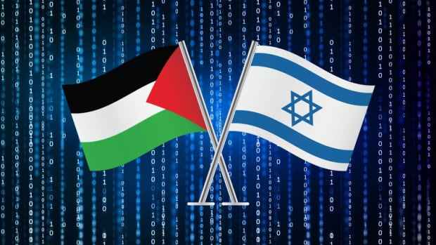 Regulation - Palestine May Launch Its Own Cryptocurrency as Sovereign Legal Tender