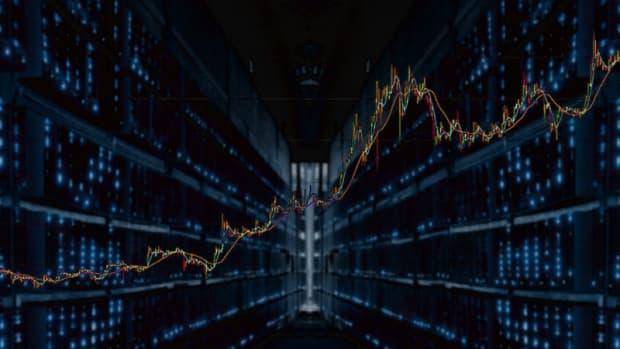 Investing - Will the Upcoming Mining Reward Halving Impact Bitcoin's Price?