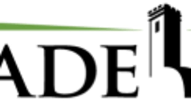 Op-ed - Tradehill Confirms Trading Suspension