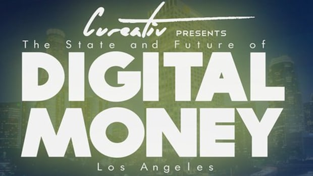 Op-ed - Cureativ Presents The State Of Digital Money