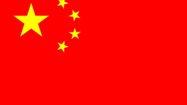 Op-ed - Bitcoin and China: More than Meets the Eye?