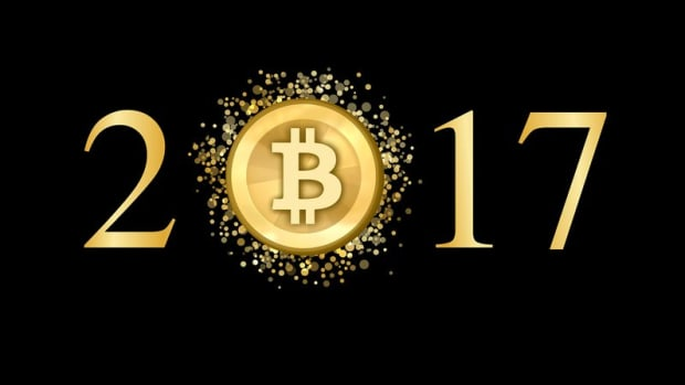 Adoption & community - Bad News Bears: Cryptocurrency Stories of 2017 That Brought Us Down