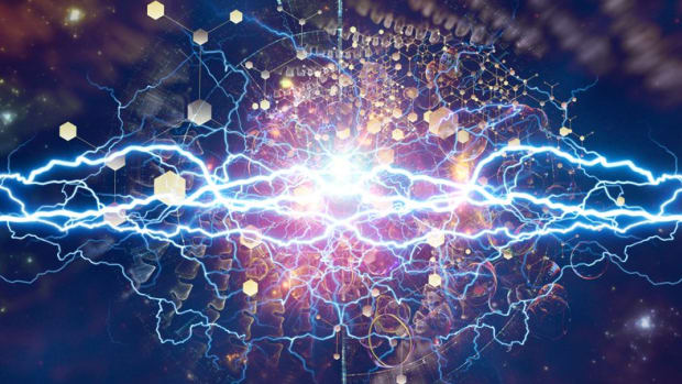 Technical - Atomic Swaps: How the Lightning Network Extends to Altcoins