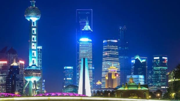 Op-ed - BitcoinExpo 2014 in Shanghai is Coming