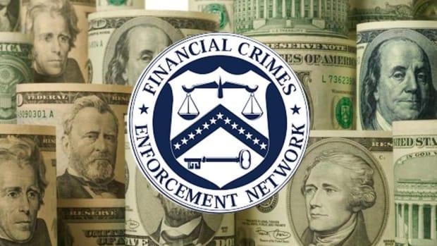 Regulation - FinCEN Deals Major Regulatory Blow to ICOs and Exchanges