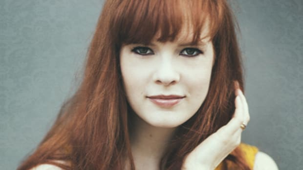 Op-ed - Who Is Bitcoin Girl?: A Conversation with Naomi Brockwell