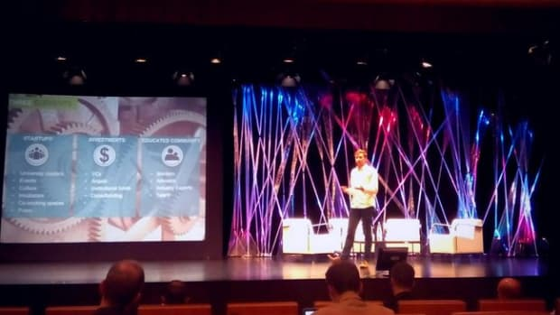 Op-ed - Digital Currency Summit Andorra: Bitcoin in the banking nation