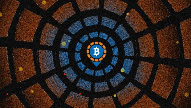 Law & justice - Man Sentenced for Illegal Money Transmission Services on LocalBitcoins